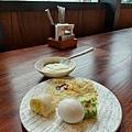台中市台中萬楓酒店:The Dining Room (4).jpg