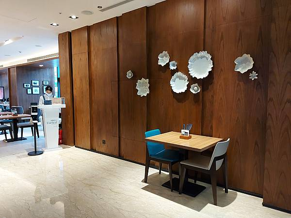台中市台中萬楓酒店:The Dining Room (3).jpg
