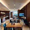 台中市台中萬楓酒店:The Dining Room (1).jpg