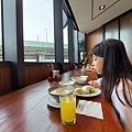 台中市台中萬楓酒店:The Dining Room (6).jpg
