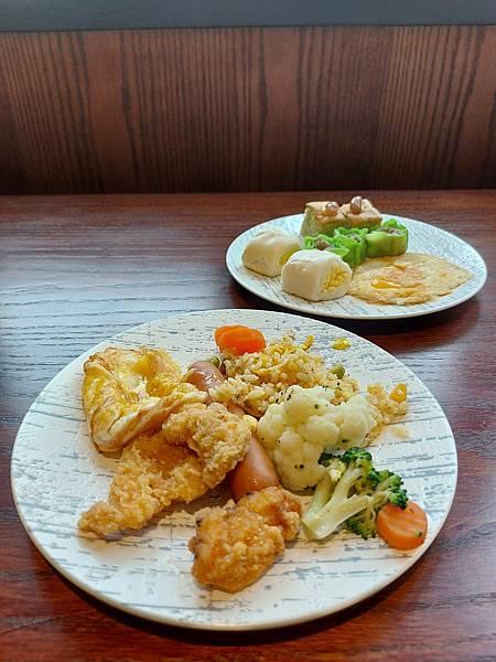 台中市台中萬楓酒店:The Dining Room (8).jpg