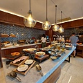 台中市台中萬楓酒店:The Dining Room (14).jpg