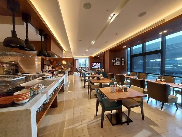 台中市台中萬楓酒店:The Dining Room (15).jpg