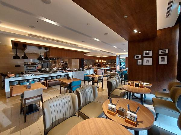 台中市台中萬楓酒店:The Dining Room (16).jpg