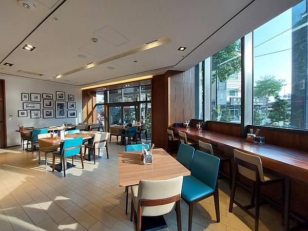 台中市台中萬楓酒店:The Dining Room (17).jpg