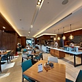 台中市台中萬楓酒店:The Dining Room (18).jpg