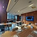 台中市台中萬楓酒店:The Dining Room (19).jpg