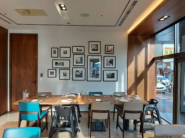 台中市台中萬楓酒店:The Dining Room (20).jpg