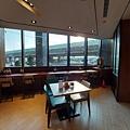 台中市台中萬楓酒店:The Dining Room (21).jpg
