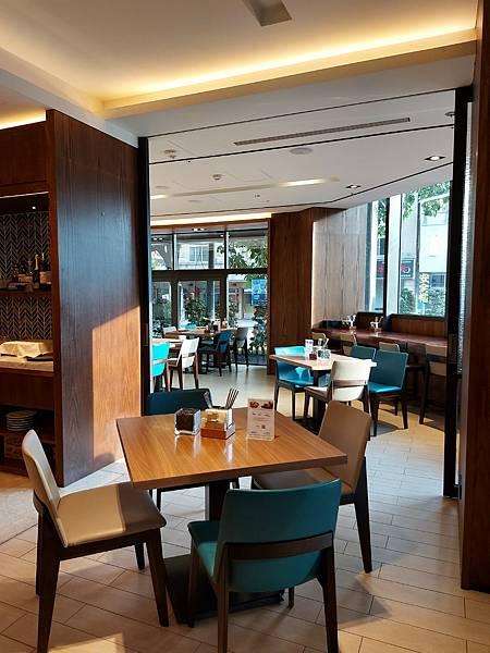 台中市台中萬楓酒店:The Dining Room (23).jpg