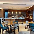 台中市台中萬楓酒店:The Dining Room (22).jpg