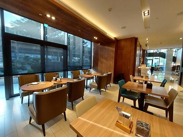 台中市台中萬楓酒店:The Dining Room (24).jpg