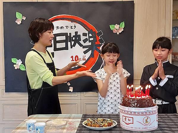 亞亞的2021妹妹生日會 (3).jpg