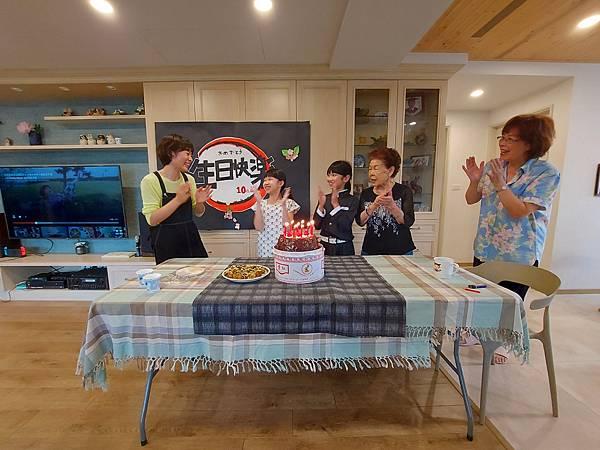亞亞的2021妹妹生日會 (4).jpg