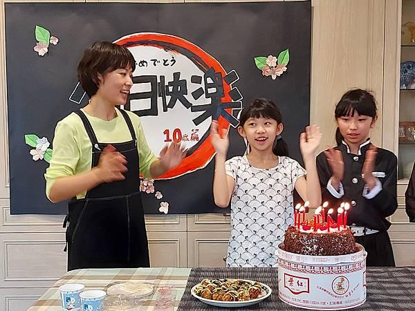 亞亞的2021妹妹生日會 (2).jpg