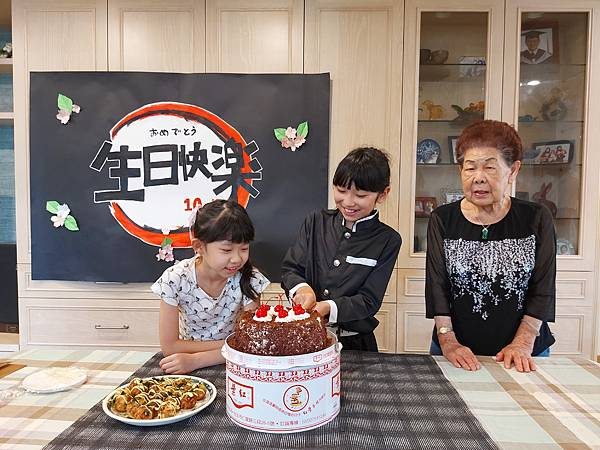 亞亞的2021妹妹生日會 (8).jpg