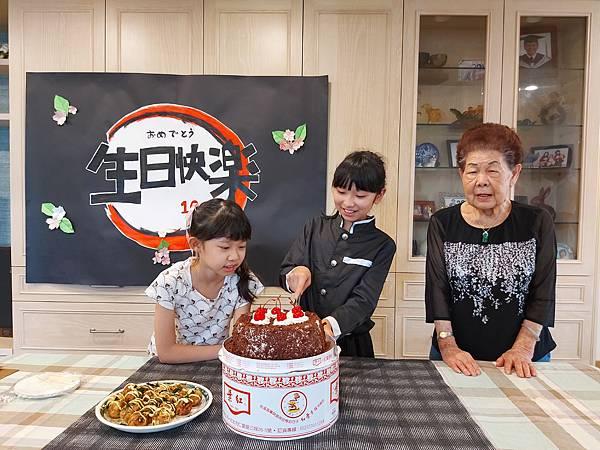 亞亞的2021妹妹生日會 (10).jpg