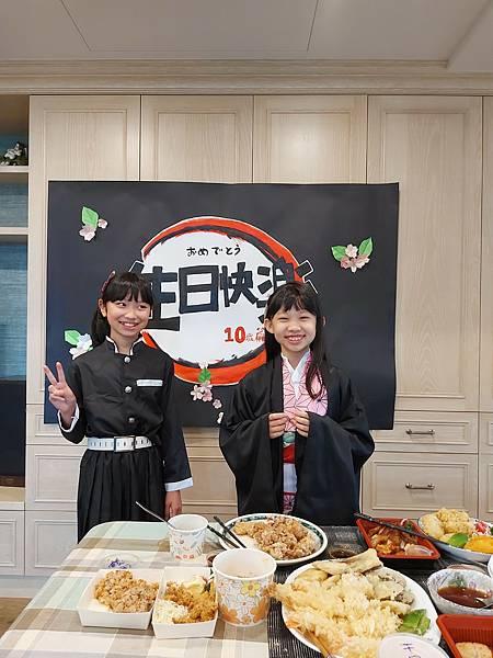 亞亞的2021妹妹生日會 (26).jpg