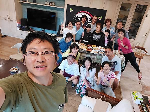 亞亞的2021妹妹生日會 (29).jpg