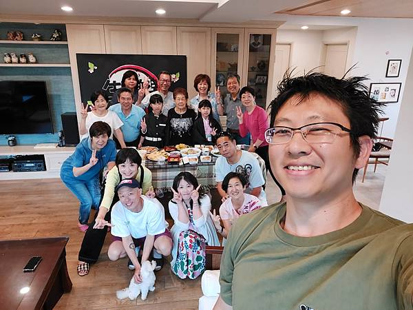 亞亞的2021妹妹生日會 (30).jpg