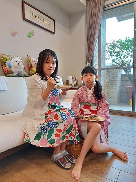 亞亞的2021妹妹生日會 (38).jpg
