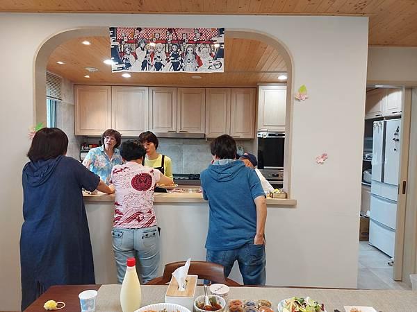 亞亞的2021妹妹生日會 (47).jpg