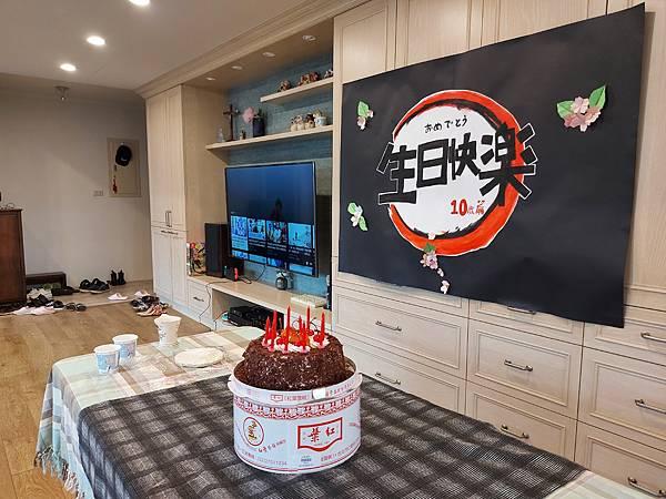 亞亞的2021妹妹生日會 (50).jpg