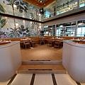 台北市M ONE CAFE A11館 (2).jpg