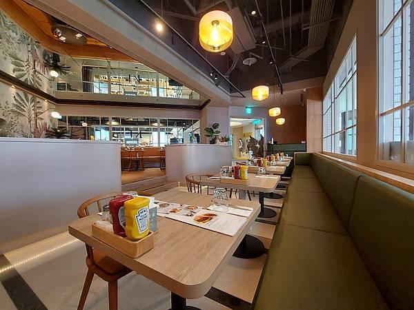 台北市M ONE CAFE A11館 (7).jpg