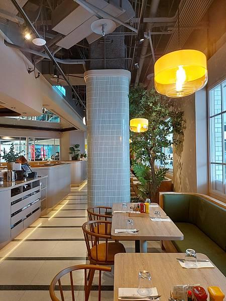 台北市M ONE CAFE A11館 (9).jpg