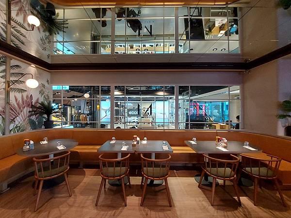 台北市M ONE CAFE A11館 (11).jpg