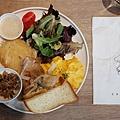 台北市M ONE CAFE A11館 (16).jpg