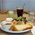 台北市M ONE CAFE A11館 (18).jpg
