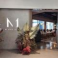 台北市M ONE CAFE A11館 (21).jpg