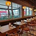 台北市M ONE CAFE A11館 (24).jpg