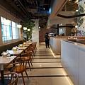 台北市M ONE CAFE A11館 (23).jpg