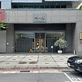台北市都一處內湖店 (25).jpg