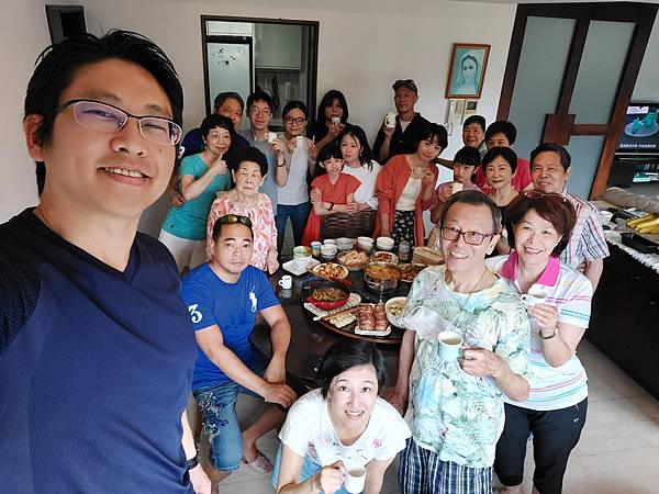 亞亞的2021母親節聚餐 (16).jpg