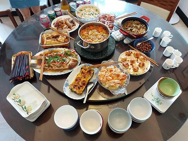亞亞的2021母親節聚餐 (15).jpg