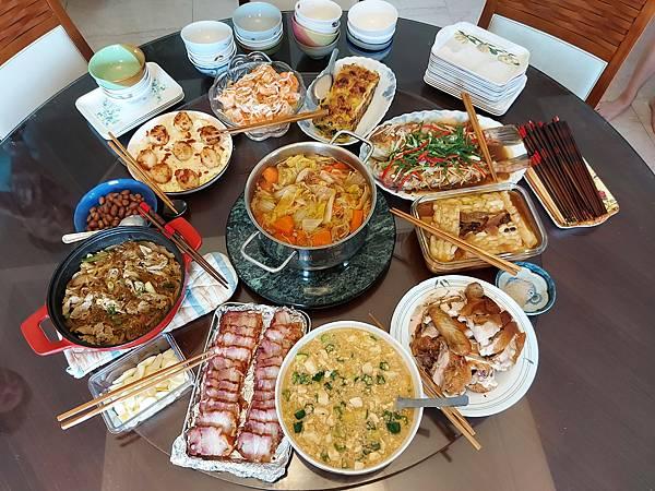 亞亞的2021母親節聚餐 (14).jpg