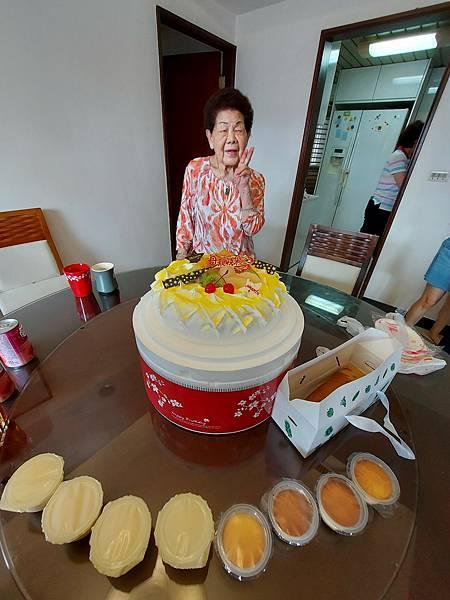 亞亞的2021母親節聚餐 (20).jpg