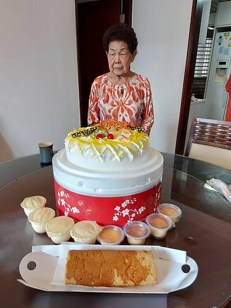 亞亞的2021母親節聚餐 (21).jpg