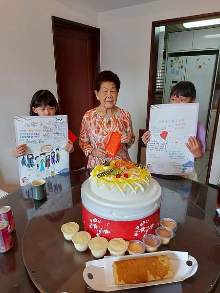 亞亞的2021母親節聚餐 (26).jpg