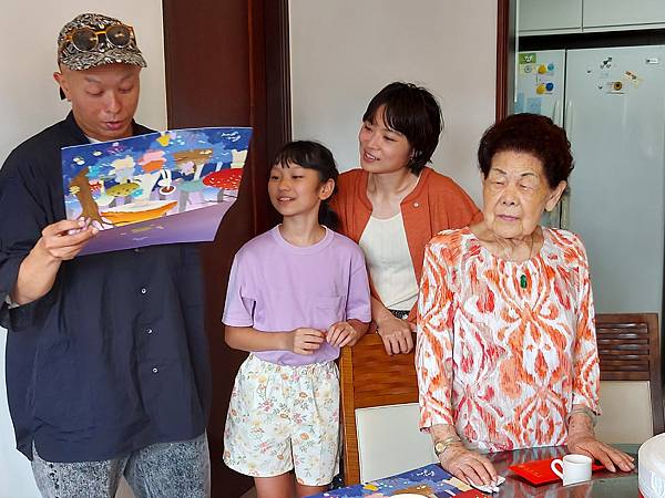 亞亞的2021母親節聚餐 (27).jpg