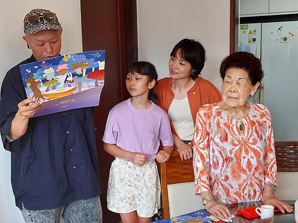 亞亞的2021母親節聚餐 (28).jpg