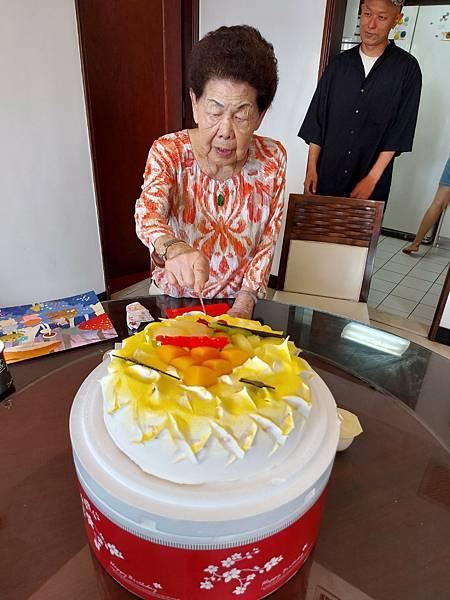 亞亞的2021母親節聚餐 (29).jpg