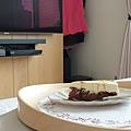手作奶酪香蕉蛋糕 (2).jpg