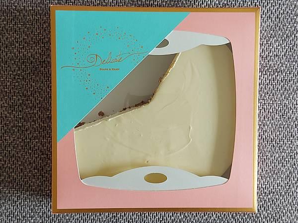 手作奶酪香蕉蛋糕 (5).jpg