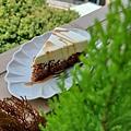 手作奶酪香蕉蛋糕 (14).jpg