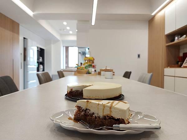 手作奶酪香蕉蛋糕 (12).jpg